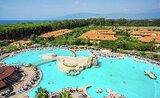 Hotel Funtazie klub Garden Resort Calabria