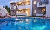 Hotel Troulis Aparthotel