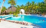 Sun Palm Beach Resort