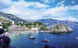 Voi Mazzaro Sea Palace