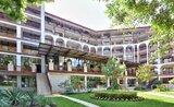 Hotel Estreya - Dotované Pobyty 50+