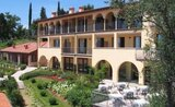 Borgo Degli Ulivi, Loft Trilo 6