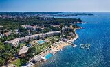 Hotel Valamar Collection Marea Suites [chybí import infa 30.1.2019]