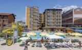 Hotel Senza Inova - Dotované Pobyty 50+