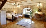 Hotel Galicia Nueva - Pobyt Pro Dva