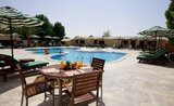 Hotel Smartine Ras Al Khaimah Beach Resort