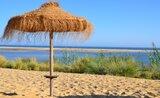 Mallorca - Fly & drive