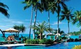 Bungalovy Paradise Resort