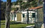 Rezidence Baia La Ruota
