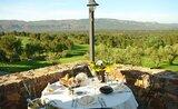 Saint Endréol Golf & Spa