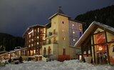 Hotel Design Oberloser