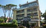 Hotel Maita