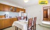 Apartmán CKV204