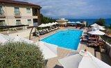 Hotel Blue Waves Resort [chybí import infa 28.1.2019]