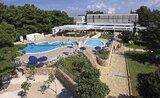 Amadria Park Hotel Jure - Solaris