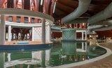Park Inn By Radisson Zlakaros Hotel & Spa