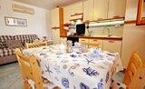 Apartmány L'Innamorata