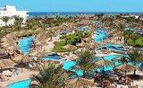 Hotelový komplex Long Beach Resort