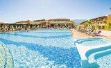 Hotel Astir Odysseus Resort & Spa