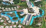 Recenze Gloria Serenity Resort