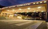 Grand Hotel Adriatic I [chybí import infa 28.1.2019]
