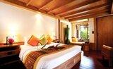 Chaweng Regentl Beach Resort