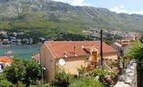 Ubytování Sustjepan (Dubrovnik) - 5249