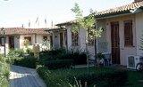 Villaggio II Girasole