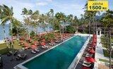 Amari Emerald Cove Koh Chang
