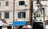 Ubytování 4735 - Dubrovnik