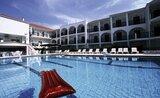 Recenze Eleana Hotel