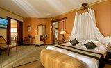 Dinarobin Beachcomber Resort & Spa