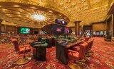 Concorde Resort-Casino