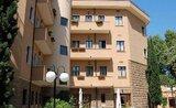 Hotel Cilicia 55+