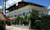 Recenze Vila Makedonia