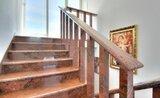 A3-Apartments Villa Riccardo