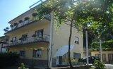 Apartmán Nevenka 32056