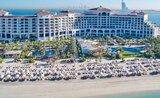 Hotel Waldorf Astoria Dubai