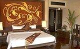 Centara Khao Lak Seaview Resort & Spa