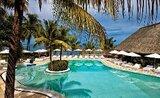 Maritim Hotel Mauritius