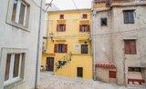 Ubytování 14806 - Vrbnik