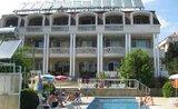 Recenze Hotel Aurora