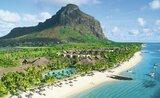 Recenze Paradis Hotel & Golf Club