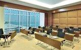 Apartmány Hilton Doha