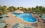 Beach Resort by Bin Majid Hotels and Resort