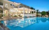 Recenze Zante Plaza Hotel & Apartments