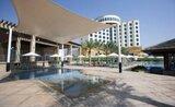 Hotel Oceanic Khorfakkan Resort