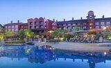 Los Suenos Marriott Ocean and Golf Resort