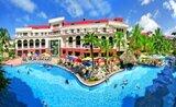 Hotel Aseania Resort & Spa