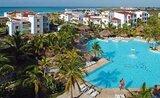 Kuba - Havana / Cayo Largo / Varadero (Copacabana 3* / Sol Pelícano 4* / Arenas Doradas 4*)